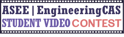 ASEE Student Video Contest